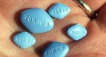 How Viagra Works CanadianHealthCareMalll.com