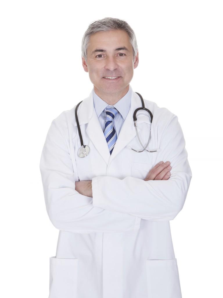 Dr. Fulton