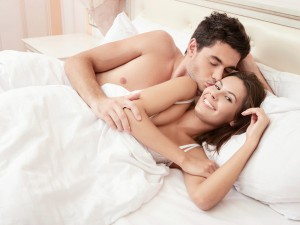 Erectile Dysfunction info 2