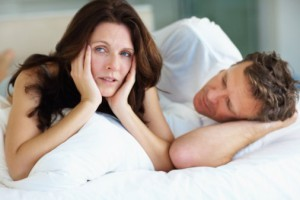 Erectile Dysfunction info