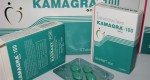 Kamagra: Top-Rated Viagra Alternative. Canadian Pharmacy as the Best Distributor