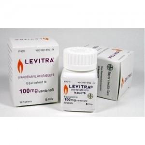 Levitra tabs