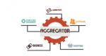 Aggregator Service