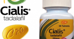 Treat ED with the Most Long-lasting Drug – Cialis