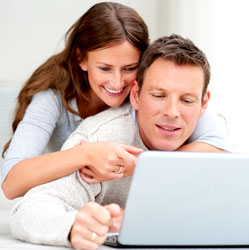Viagra Online: Perfect Opportunity of Fast and Quality Treatment